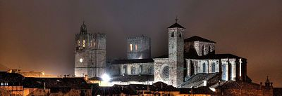 catedral_05_opt