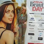 INSTYLE BEAUTY DAY