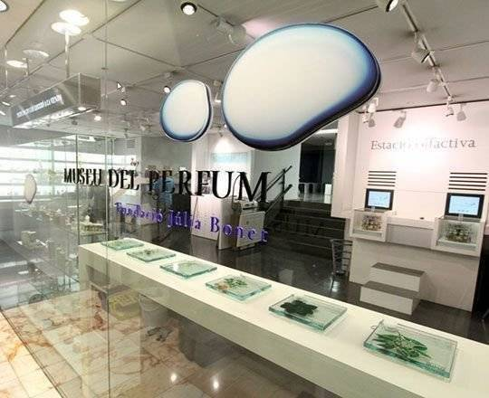 museu-del-perfum_img_gallery_full_page